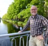 Peter-Reenders-op-zijn-mooiste-plekje-Den-Helder