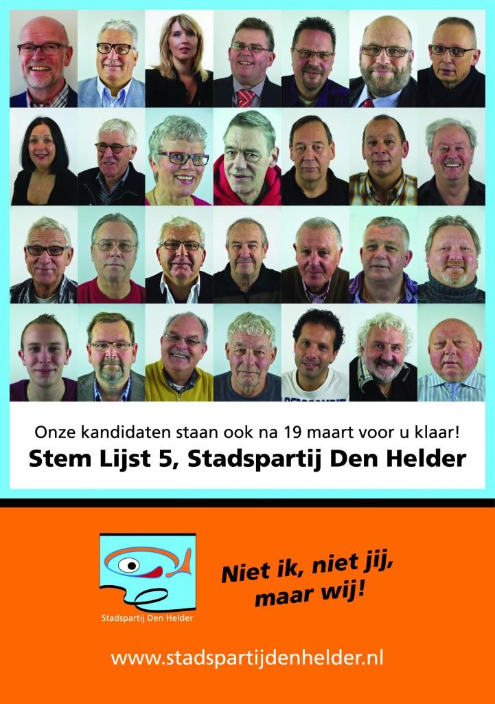 SPDH - kandidaten2