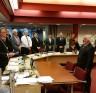 Daangroot commissie