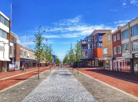 Foto: Zeestad